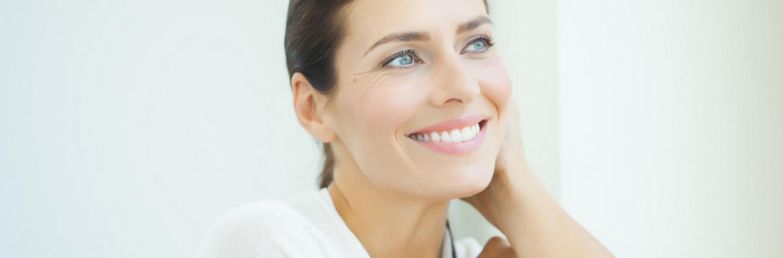 Kosmetyka i pielęgnacja